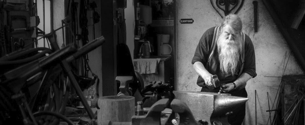 Constructions métalliques - Histoire : alsace haut-rhin 68920 - muller rost